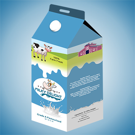 Packaging design Company, packaging desing
